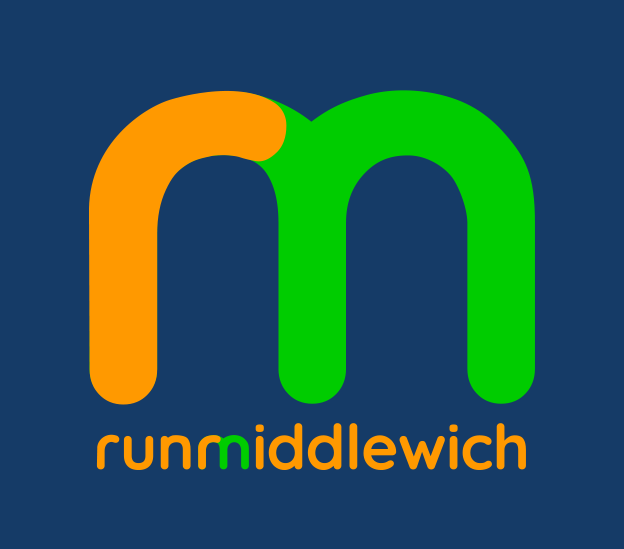 RunMiddlewich